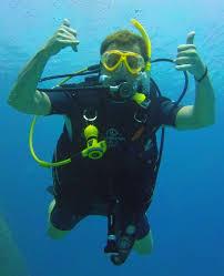 snorkel les
