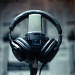 Het verkrijgen van correcte audio hifi